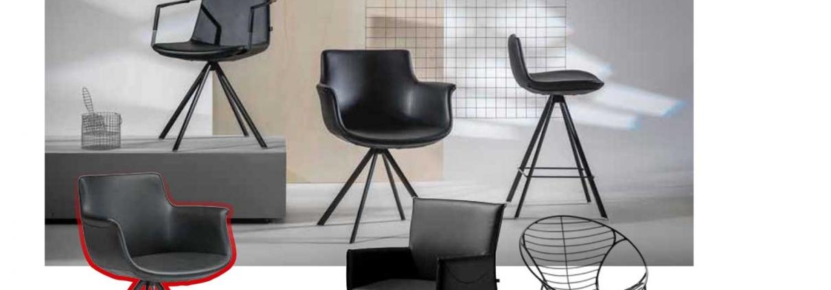 Joli-winteractie-2018-stoelen
