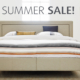 Tempur Summer Sale