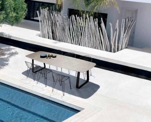 Joli Belgisch design
